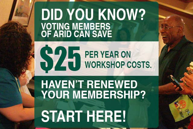 membership did you know