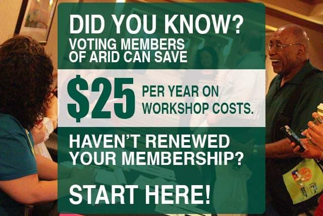 membership did you know