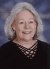 Barbara Northup