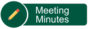 Meeting Minutes button