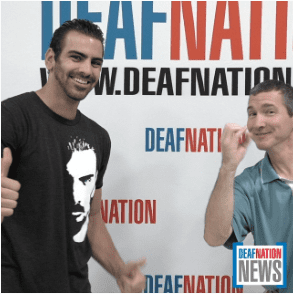 ig_@deafnation