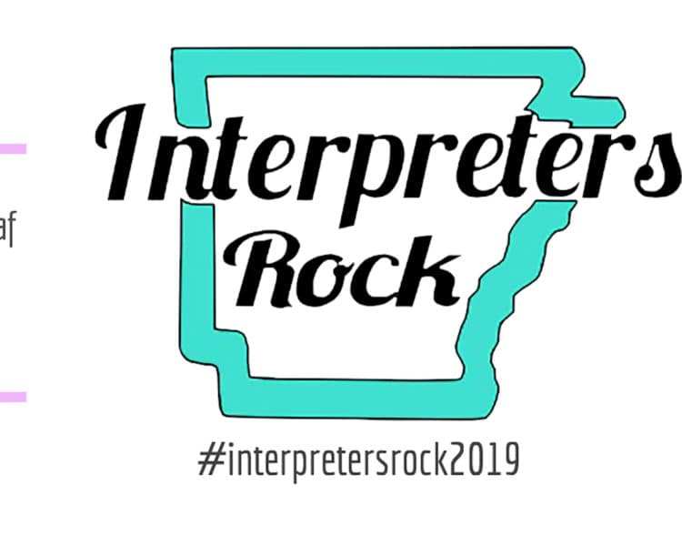 interpreters rock 2019