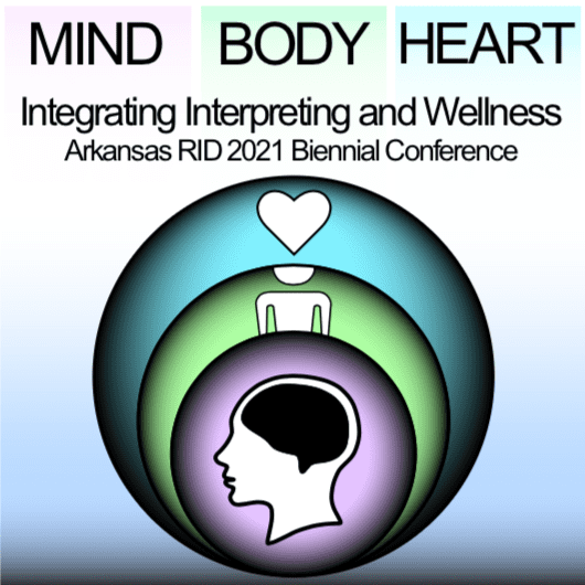 Mind Body Heart logo